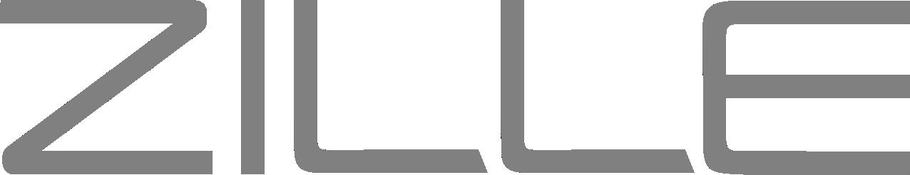 tutis logo